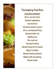 thanksgiving blessing mix thanksgiving offering grace church