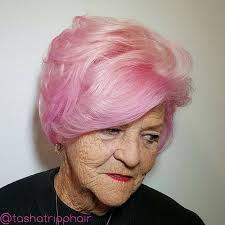 hairstyles for 70 year old woman awesome hairstyles for women over 70 ideas styles ideas 2018