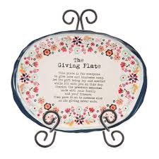it s your special day plate giving plate in gift ideas chinaberry gifts to delight the