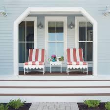coastal living house plans cinnamon shore showhouse photo tour coastal living