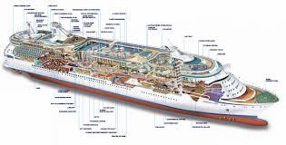 100 cruise ship floor plan norwegian jewel deck plan mv