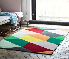 ikea rugs best image of ikea carpets and rugs interesting sisal