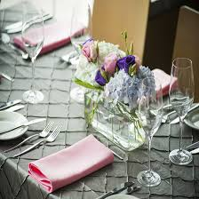 party rentals west palm linen rentals west palm rent table linens in palm