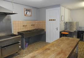 location salle avec cuisine location de salle dans les vosges au moulin des courbières