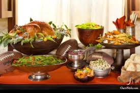 turkey bowl thanksgiving themeaparty