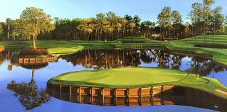 usa u2013 the southern states best golf and diving