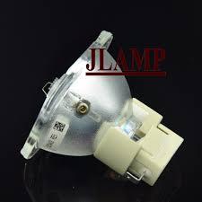 popular optoma bulbs buy cheap optoma bulbs lots from china optoma