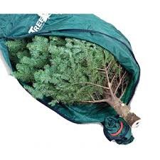 christmas tree removal bag tk 10151 free shipping