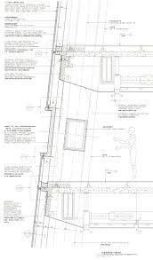 Villa Savoye Floor Plan Villa Savoye Leak Misfits U0027 Architecture