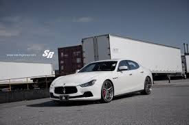 white maserati wallpaper images of white maserati wallpaper sc