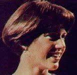 dorothy hamels haircut in 80s best 25 dorothy hamill haircut ideas on pinterest older lady
