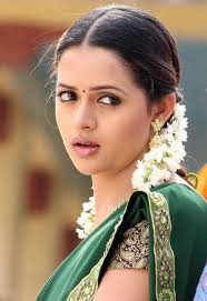 12 best bhavana images on pinterest india people indian