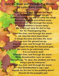 best thanksgiving poems poem thanksgiving poems and thanksgiving