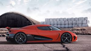 koenigsegg one wallpaper iphone favekoenigseggcolors hashtag on twitter