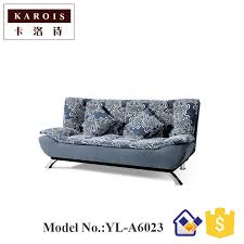 canapé lavable simple taille lavable tissu canapé lit 1 8 mètres