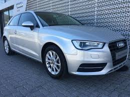 audi a3 s tronic for sale 2014 audi a3 1 4 tfsi s s tronic for sale paarl gumtree