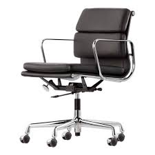 vitra charles u0026 ray eames ea 217 swivel chair swivel chair and