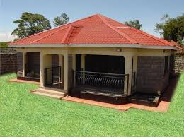 3 bedroom house designs architectural house designs kenya homeca