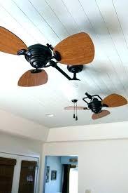 twin star ii ceiling fan best twin ceiling fans outdoor ceiling fans lights wet rated fan