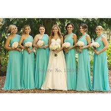 aquamarine bridesmaid dresses aquamarine bridesmaid dresses cocktail dresses 2016