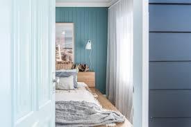 toowoon bay renovation master bedroom reveal