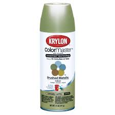 Krylon Short Cuts Spray Paint - search results for