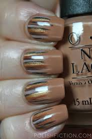 670 best fashion nails images on pinterest nail art designs 4th
