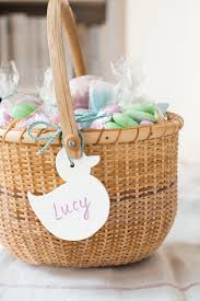 30 easter party ideas decorations food and games for easter