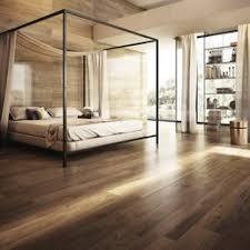 precision flooring carpeting 447 c fleming rd