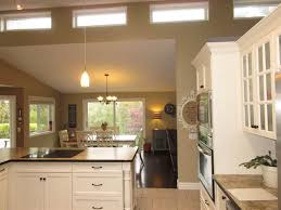 Kitchen Cabinets Chilliwack 8565 Grand View Drive Chilliwack British Columbia V2r4a2