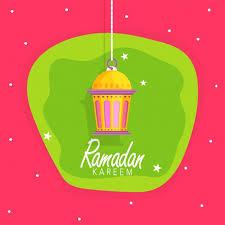 Greeting Card Designs Free Download Muslim Community Holy Month Ramadan Kareem Greeting Card Design