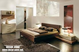 bedroom winsome bedroom relaxing in warm neutrals and luxurious