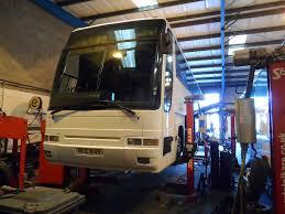 volvo company belfast bus company volvo b10m 62 plaxton bcz 1645 flickr
