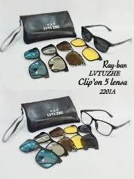 Harga Kacamata Rayban Sunglasses harga kacamata rayban tech gmail