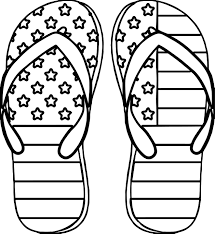 card for fourth of july coloring page kids pages and of coloring