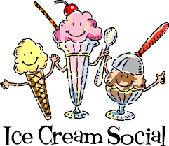 ice cream clipart ice cream social at the brattleboro co op u2013 brattleboro area
