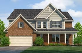 Outdoor Living Plans by New Home Floor Plans Saddlebrook Properties