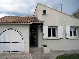 Le Bon Coin Immobilier Quiberon by Le Bon Plan Immobilier Appartements Maisons Vacances Votre