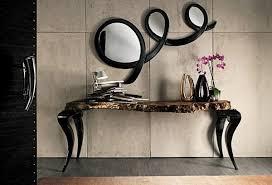 mirror designs the top 5 best blogs on wall mirror designs