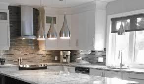 cuisine contemporaine design design pour tout vos projets architecture et armoires design