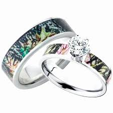 wedding rings his and hers matching sets 56 best of wedding rings his and hers matching sets wedding idea