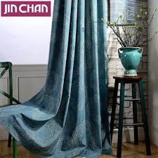 Teal Living Room Curtains Popular Hook Top Curtains Buy Cheap Hook Top Curtains Lots From