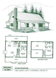 log cabins designs and floor plans cabin plans and designs small log cabin log cabin homes plans