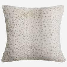 Max Studio Home Decorative Pillow   home decor fresh max studio home decorative pillow decorations