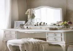 superb shabby chic vanity set shabby chic primrose dressing table