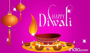 diwali decoration ideas this deepavali 2016 light up your house