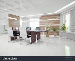 enchanting 10 modern office interior design inspiration design of
