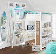 Study Bunk Bed Bunk Beds Pb Bunk Beds Awesome Sleep Study Loft Pb
