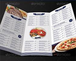 breakfast menu template u2013 32 free word pdf psd eps indesign