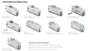 desk lock key replacement file cabinet locks and keys file cabinet lock key replacement